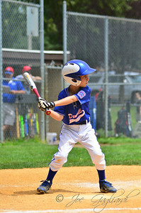 www.shoot2please.com - Joe Gagliardi Photography  From Denville_vs_Randolph game on Jul 19, 2014